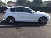 Beautiful BMW for sale