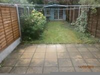 Immaculate 2 Bed House in Fenman Gardens, Goodmayes.