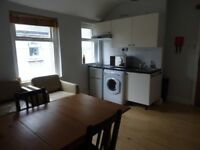 £500 PCM 1 Bedroom Flat With Bills Included on Neville Street, Riverside, Cardiff, CF11 6LR