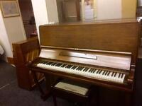Amyl piano