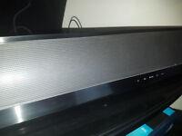 Sony HT-CT390 Soundbar System 300w