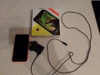 Nokia Lumia 630 mobile phone STILL AVAILABLE