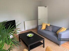 3 bedroom flat in Aboyne Road, Aberdeen, AB10 (3 bed) (#1050583)