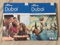 Entertainer Full Book Dubai 2017