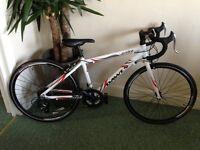 Dawes Sprint Junior Road Bike - * Reduced for a quick Sale*
