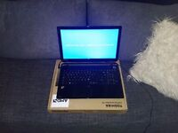 TOSHIBA L50D-B-151 [AMD Quad-Core, 8GB RAM, 1TB Hard Drive] CHEAP !!!