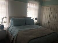Great Size 3 Bedroom House in Town Centre
