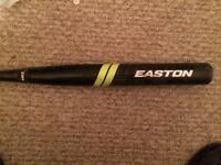 2 slopitch bats for sale