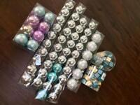 *** BRAND NEW *** BAUBLES