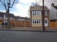 2 bedroom detatched new build to rent for 1000 p/m