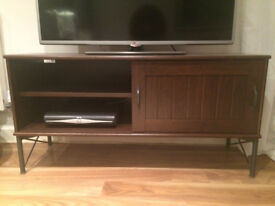IKEA TOCKARP TV-bench