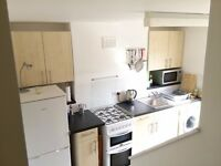 1 BED FLAT STREATHAM / TOOTING BEC