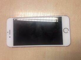 IPHONE 6s,16G,£400