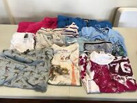 Bundle of Ladies Clothes Size 16 to 20