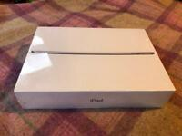 Apple iPad 32GB WiFi + Cellular (5th gen - brand new and unboxed)