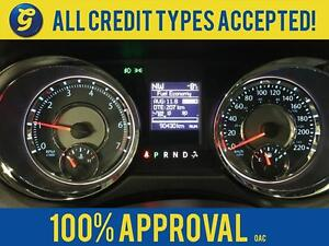 2015 Chrysler Town and Country Dual DVD/Blu-ray Entertainment*2n Kitchener / Waterloo Kitchener Area image 14