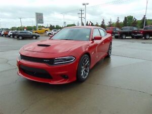 2016 Dodge Charger Executive Driven, Low Mileage