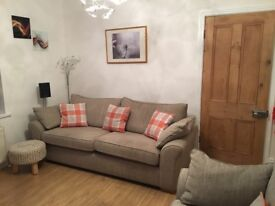 4 bed house for sale east street blackhall