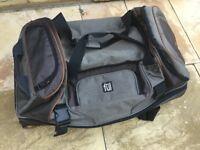 FUL Luggage Bag Suitcase