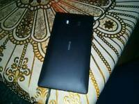 Nokia lumia 930 All Network