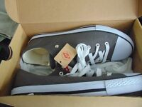 new sneakers lee cooper for man shoes idea for gift, very cheap