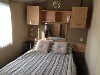 Modern holiday home looking for long term rent on sheerness holiday park no DSS or housing benefit