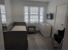 Studio flat -Westminster /Zone 1