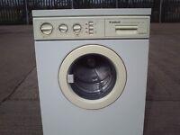 indesit washer dryer 1009