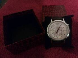 Ideal Valentine gifts NEW watches