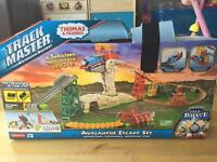 Thomas and Friends Avalanche Set
