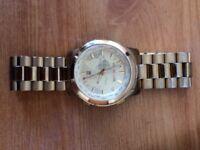 Michael Kors Men's Watch MK5960