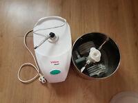 Tabletop 2 Litre Wet grinder for Sale