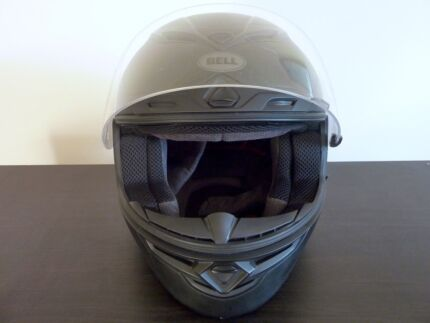 Bell RS-1 Motorbike Helmet * Size: S Small * Motorcycle RS1
