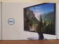 Dell S2817Q 4K brand new - unopened!!!