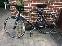Giant Defy 5 Compact 2012 (pickup only)