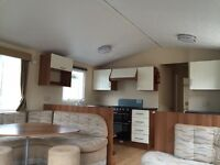 ** Cheap Static Caravan For Sale At A 5* Holiday Park In North Wales Manchester Chester Liverpool**