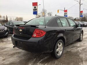 2010 Chevrolet Cobalt LT - Automatic - NO Accidents London Ontario image 2