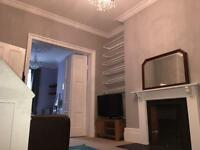 NEW one bedroom flat in Clifton, long or short term let