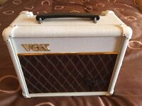 Guitar amplifier - VOX BRIAN MAY SPECIAL