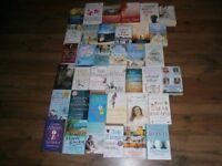 158 Books