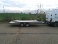 Man and Van,Haulage, Removals, South West, Caravan,Trailer,Car,Van M5,Vehicle Transporting.