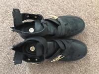 River Island Boots/Sandals Size 7