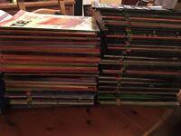 10 years of .net magazines