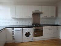 A STUNNING (THREE) 3 BED/BEDROOM HOUSE - CROUCH END - N8