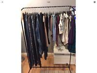 Women's clothes bundle, size 10. 26 items
