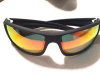 Original Tifosi Sports Cycling Sunglasses for Men