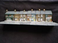 1995 JOHN HINDE CORONATION STREET COLLECTABLES
