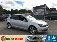 2012 Volkswagen Golf 2.5L Sportline -  Managers Special London Ontario Preview