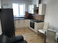 *** Well Presented Studio Flat with Separate Bedroom in Hornsey ***