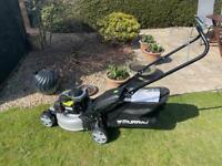 Lawnmower Briggs & Stratton Brand New